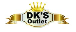 gift-guide-dks-outlet