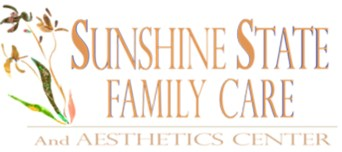 gift-guide-sunshine-state-logo
