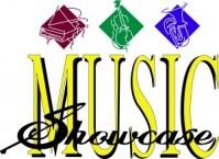 music-showcase-300x219