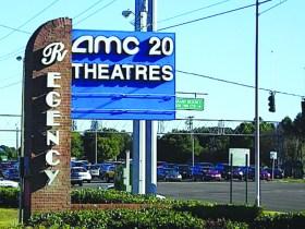 theater-regency