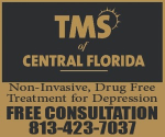 TMS of CentralFlorida