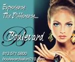 BoulevardBANNER072019