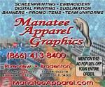 ManateeApparelSideBanner300x250