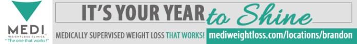Leaderboard – Medi-Weightloss 02-2020