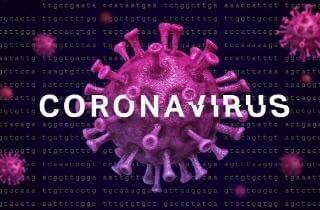 Coronavirus Data Update jpg?fit=320,210&ssl=1.'