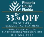 PhoenixHouseSideBanner052020