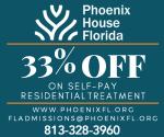 PhoenixHouseSideBanner062020_NewPh