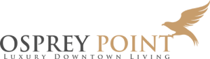 Osprey Point Apartments