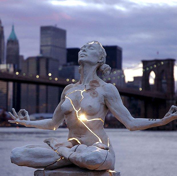As esculturas mais incriveis do mundo (3)