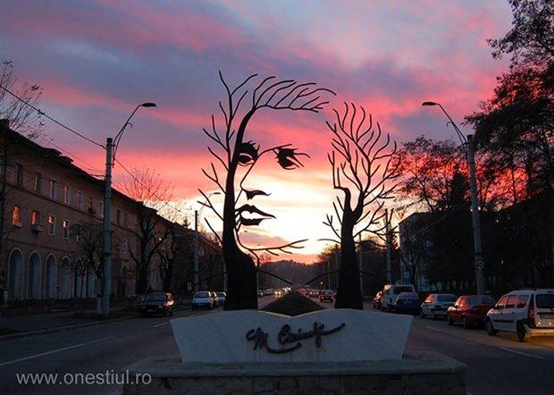 As esculturas mais incriveis do mundo (5)