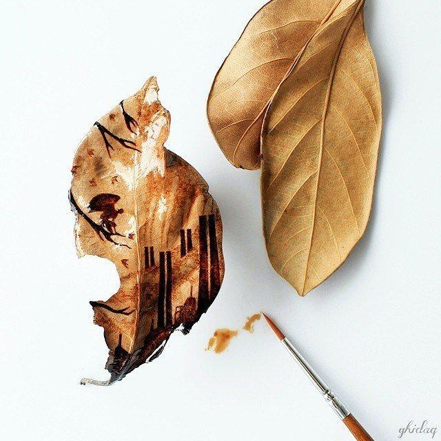 Arte com cafe (13)