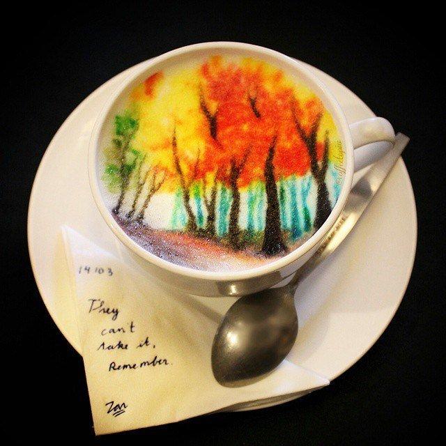 Arte com cafe (5)
