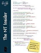 ntinsider_2014_01_cover