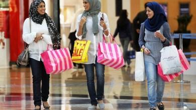 Photo of لتسوق يقوي الذاكرة