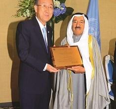 Photo of محمد مرعي يكتب عن العالم كرَّم أمير الإنسانية