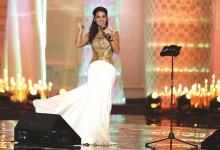 Photo of ديانا حداد تطرح قريباً كليب «حبيبي مصري» على الفضائيات