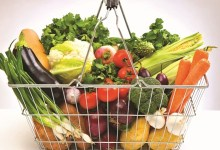 Photo of الغذاء وقاية من أمراض الشتاء