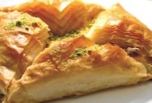 Photo of مطبخك أحلى مع الحلويات