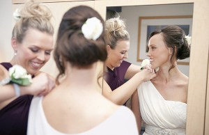 bridesmaid-STV_7681