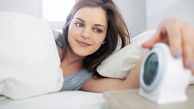 Photo of عشر نصائح تساعدك على الاستيقاظ باكراً