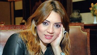 Photo of «الحالمون».. دراما تدخل عوالم المعاقين ومصابي التوحد