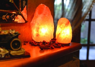 himalayan-salt-maxresdefault