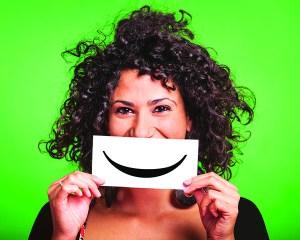 HappyWoman1413184752 copy