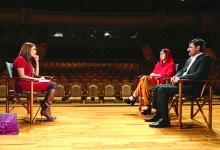 Photo of الإعلامية نادية أحمد لا أستغنـي عـن اليـوغــا ودراسة اللغات
