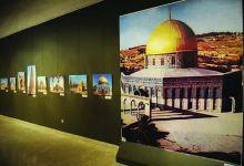 Photo of أكثر من 75 لوحة للمساجد القديمة