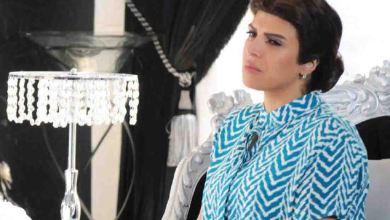 Photo of غدير السبتي: أعتبر نفسي أصغر نساء الكـون!