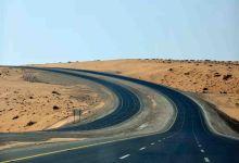 Photo of 4 رحلات خـلـيـجـيـة على 4 عجلات برية