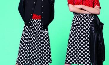 Photo of سحر النجومية في مجموعة أزياء ديزل ربيع وصيف 2017