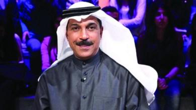 Photo of عبدالله الرويشد يشدو في مهرجان ربيع سوق واقف بقطر