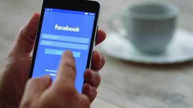 Photo of مساوئ اجتماعية ونفسية وعاطفية لإدمان الـ Facebook ! يُسبِّب السمنة والبدانة والفتور