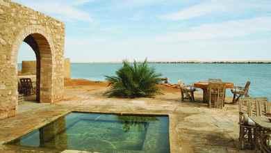 Photo of فندق أدرير أميلال تم تصنيفه ضمن أغرب عشرة فنادق في العالم