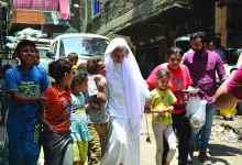Photo of الأم تريزا المصرية الأمل أجمل ما في الوجود
