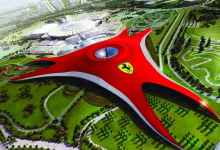 Photo of 5 أماكن سياحية للمغامرات في دبي