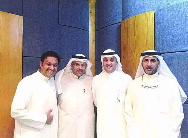 الكويت تحصد 45 ميدالية ذهبية وفضية في مونديال القاهرة للأعمال الفنية والإعلام