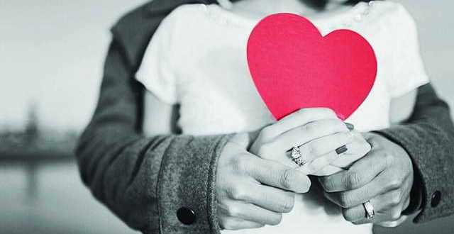 8 مفاتيح للانسجام الزوجي