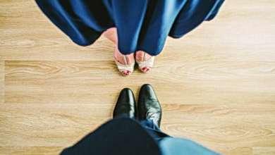 Photo of الفشل الأول بداية مشوار النجاح في الزواج
