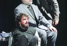 Photo of «الـرحـمــة» تمثل الكويـت في مهرجان المسرح العربي بالقاهرة