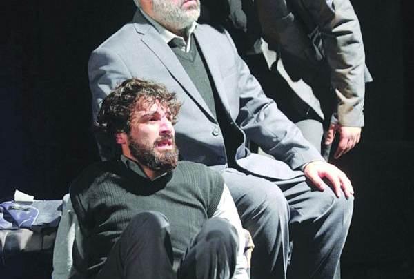 «الـرحـمــة» تمثل الكويـت في مهرجان المسرح العربي بالقاهرة