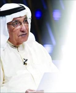 عبداللطيف البناى: نريد الحفاظ على التراث والهوية في الأغنية الكويتية