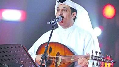 Photo of الرويشد وشعيل والجسمي ونوال يحيون ليالي فبراير الكويت