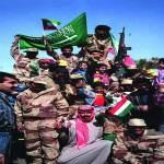 الشيخ سعد يرحمه الله: العالم لن يترك صدام يتحدى إرادته