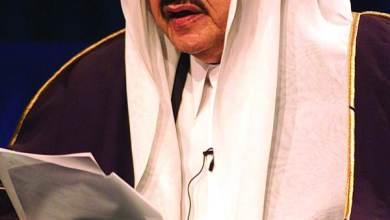 Photo of الأمير طلال بن عبدالعزيز قال لي: لا أرفض رأياً ولا أفرض رأياً