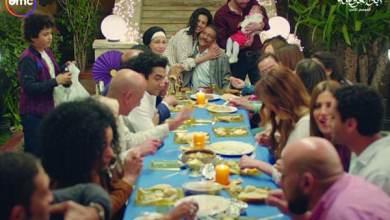 Photo of «عيد العيلة».. دفء الحب بعيداً عن برودة العالم الافتراضي!