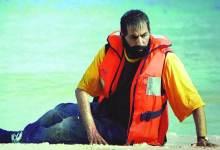 Photo of طـارق العلي يتخلى عن الكوميديا وينضم للمقاومة في «ساعة زمان»