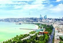 Photo of السياحة بعبق التاريخ وروعة الطبيعة