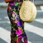 حقائبك هذا الصيف بكل الألوان والأشكال والأحجام